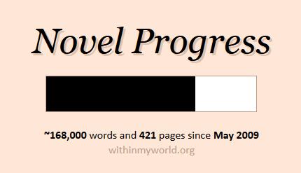 novelprogress_ss